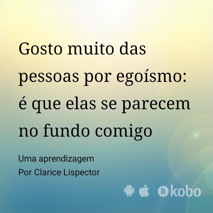 KoboImage_160221_104514